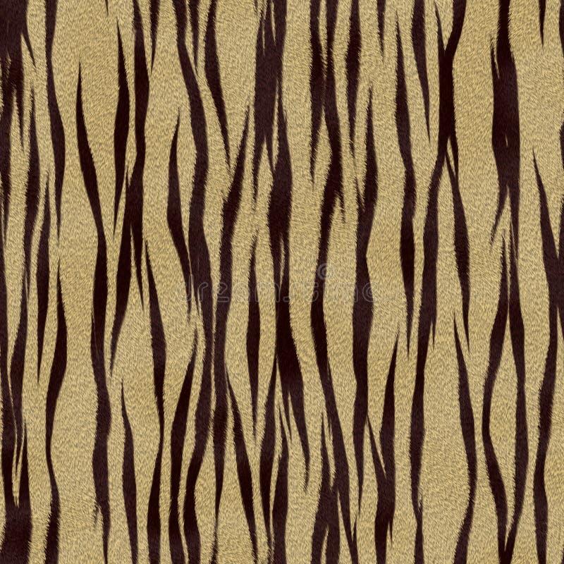 Textura de la piel imagenes de archivo