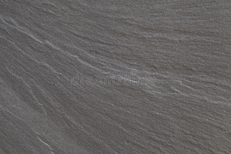textura de la roca de la piedra caliza fotografía de archivo libre de regalías