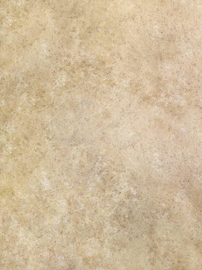 Textura de la superficie del m rmol del travertino del for Textura del marmol