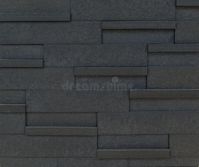 Textura de la teja de la arena, textura de la roca foto de archivo libre de regalías