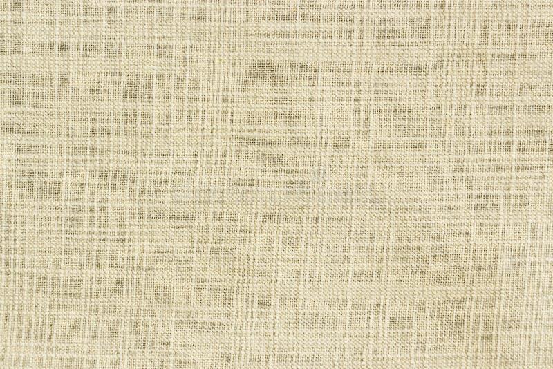 Textura de la tela imagenes de archivo
