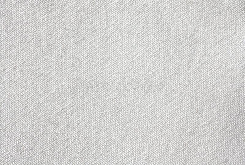 Textura de la tela