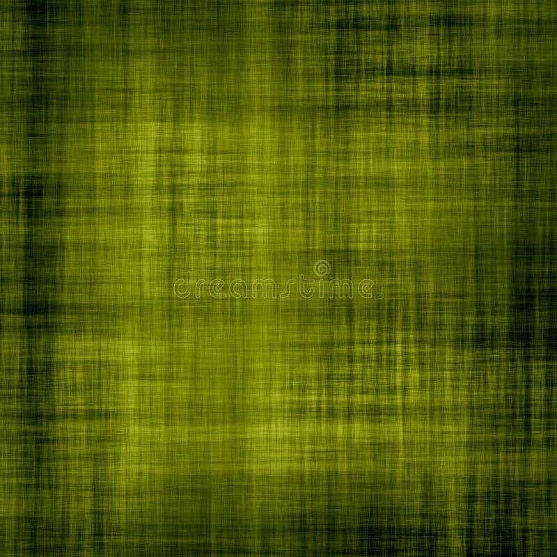 Textura de la tela libre illustration