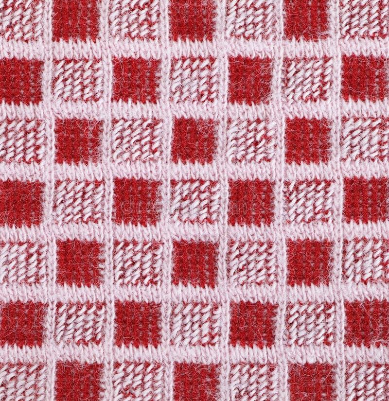 Download Textura de la tela imagen de archivo. Imagen de lino - 41905089