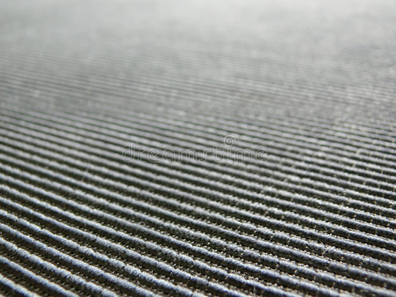 Textura de la tela imagen de archivo libre de regalías