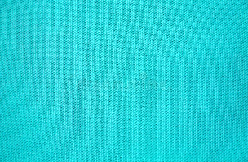Textura de la tela de algodón natural Macro fotografía de archivo