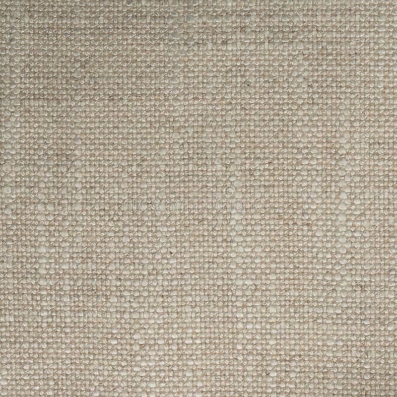 Textura de la tela para el fondo fotografía de archivo
