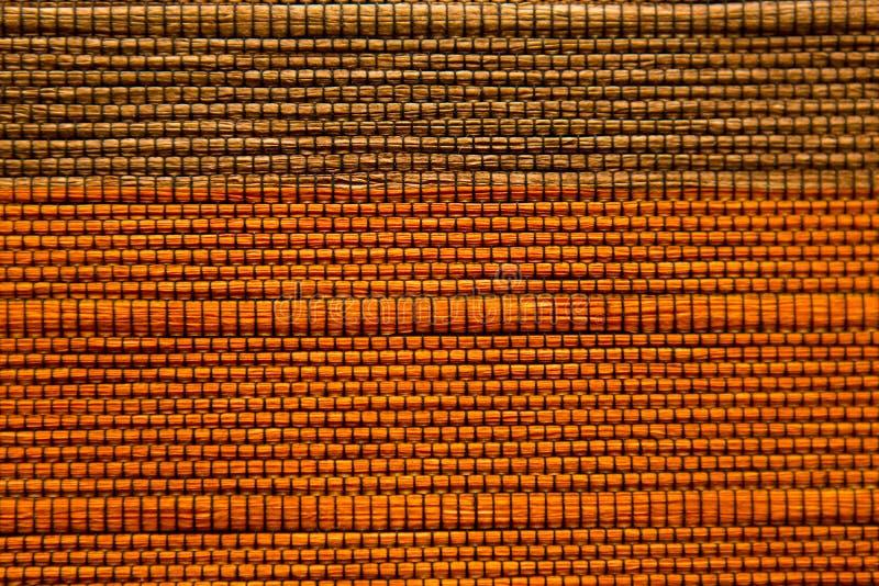 Textura de la toalla de baño fotografía de archivo libre de regalías