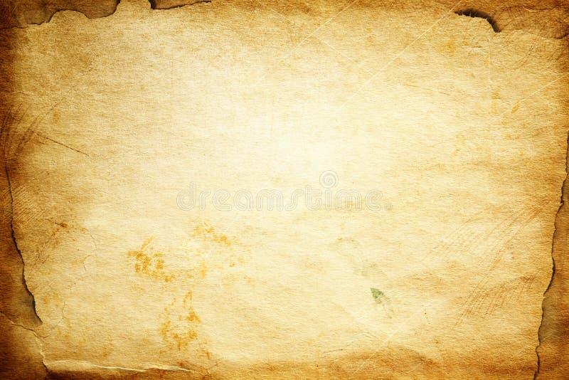 Textura de la vendimia foto de archivo libre de regalías