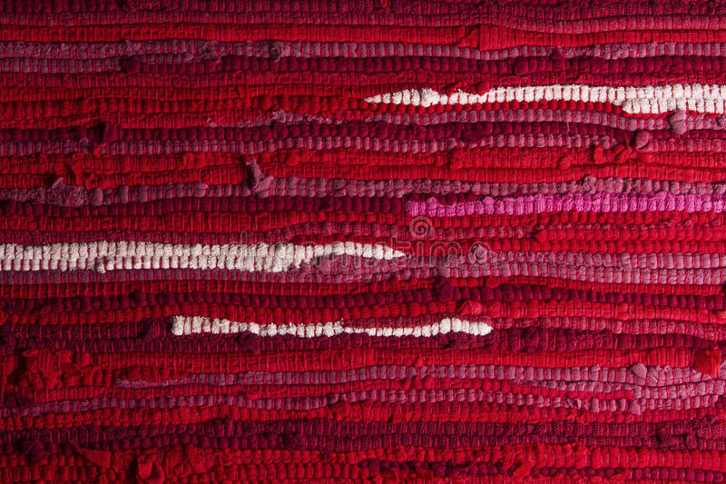 Textura de lana fotos de archivo
