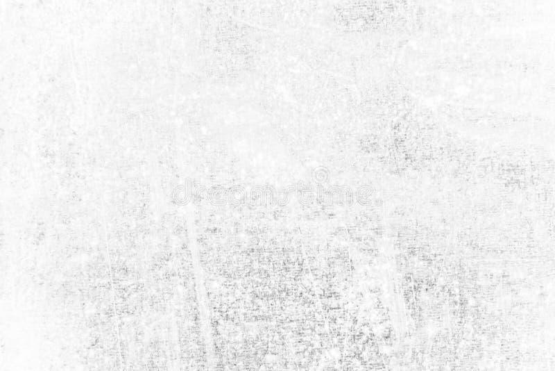 Textura de las líneas blancos y negros, rasguños, puntos foto de archivo libre de regalías