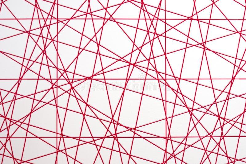 Download Textura De Las Líneas De Cruce Foto de archivo - Imagen de conexión, conecte: 44851362