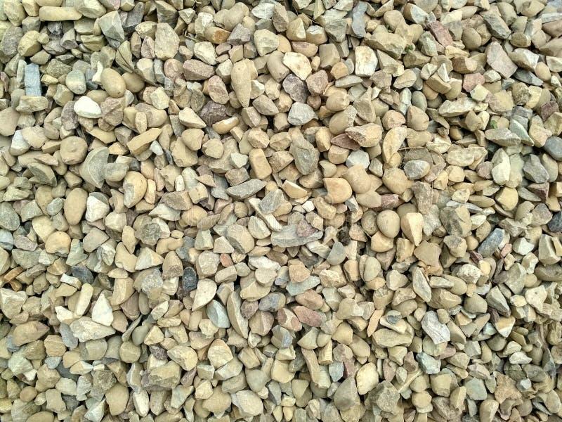 Textura de las rocas Grado, difícilmente fotos de archivo libres de regalías