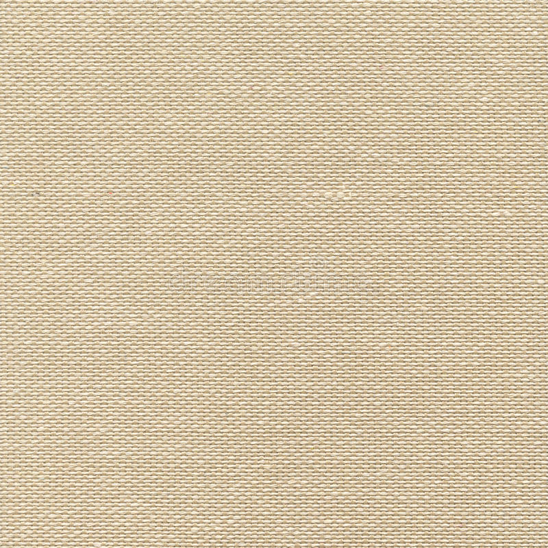 Textura de linho natural para o fundo fotografia de stock royalty free