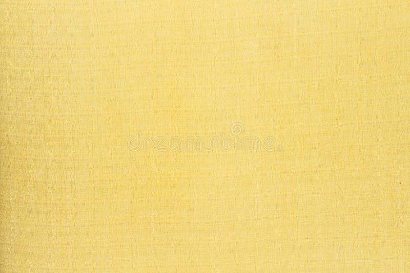 Textura de linho para o fundo imagem de stock