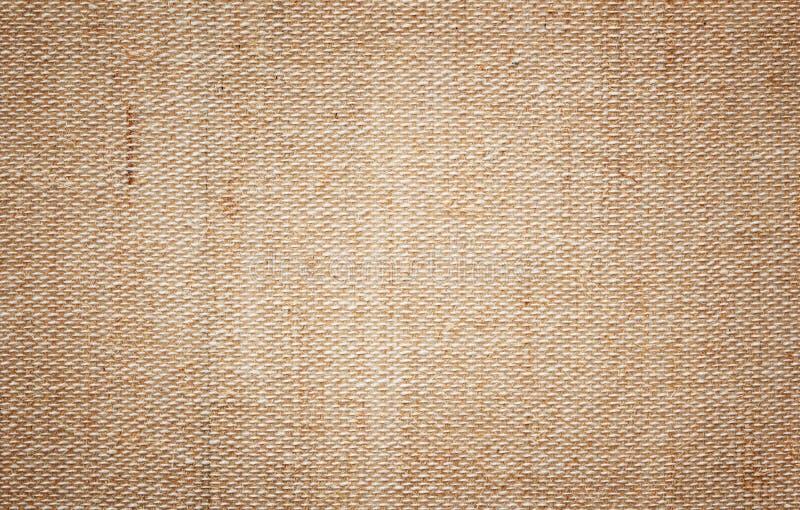 Textura de lino imagen de archivo libre de regalías