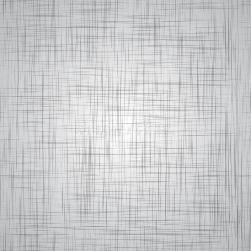 Textura de lino libre illustration