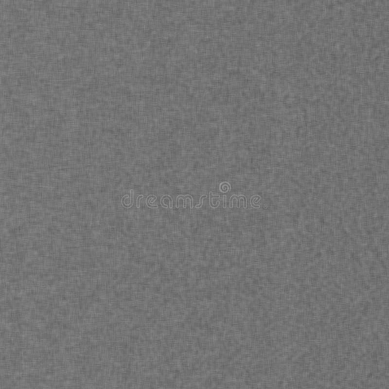 Textura de lino del fondo imagen de archivo libre de regalías