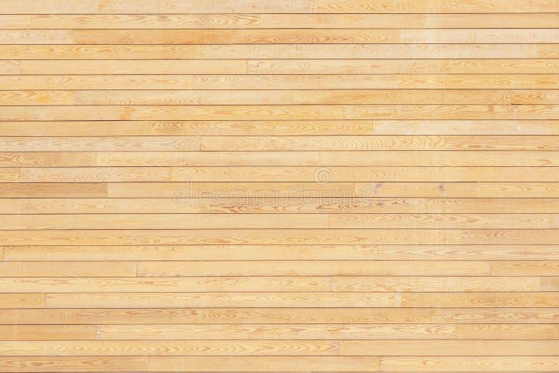 Textura de listones de madera imágenes de archivo libres de regalías