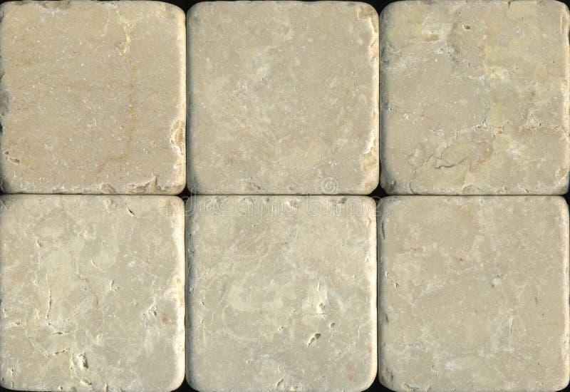 Textura de los azulejos foto de archivo