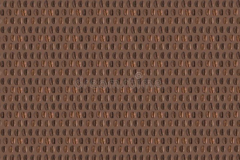 Download Textura De Los Granos De Café Foto de archivo - Imagen de porción, alimento: 42442784