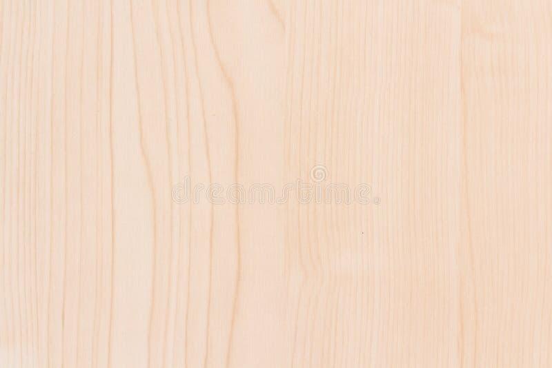 Download Textura de los muebles imagen de archivo. Imagen de superficie - 42428777