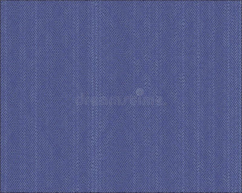 Textura de los pantalones vaqueros