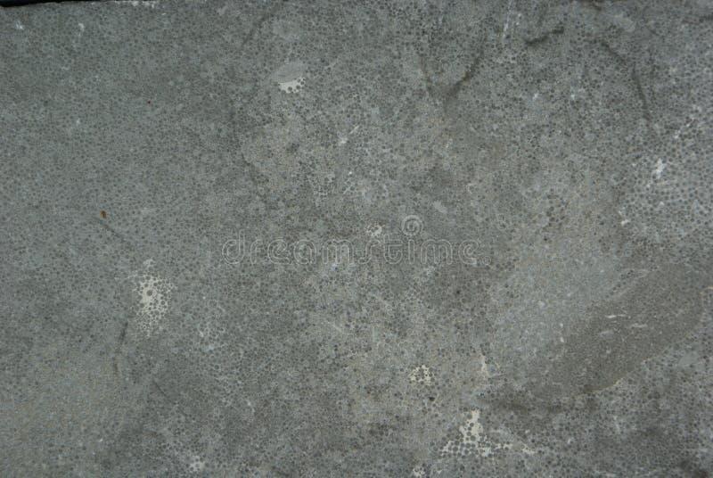 Textura de mármol imagenes de archivo