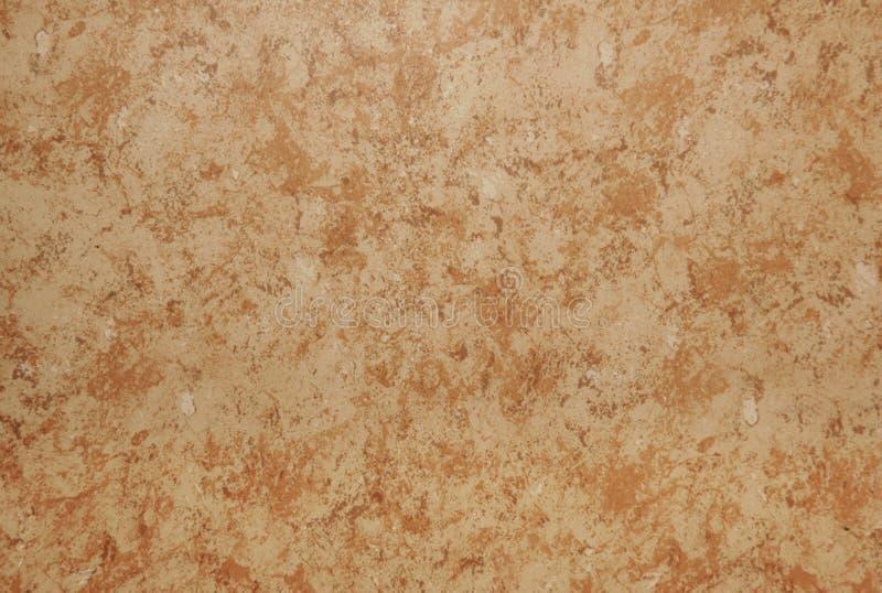 Textura de mármol imagen de archivo