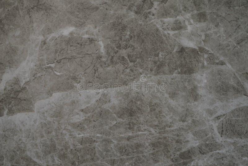 Textura de mármol foto de archivo