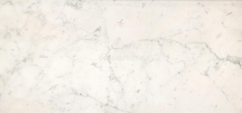 Textura de m rmol blanca imagen de archivo imagen de liso for Textura de marmol blanco
