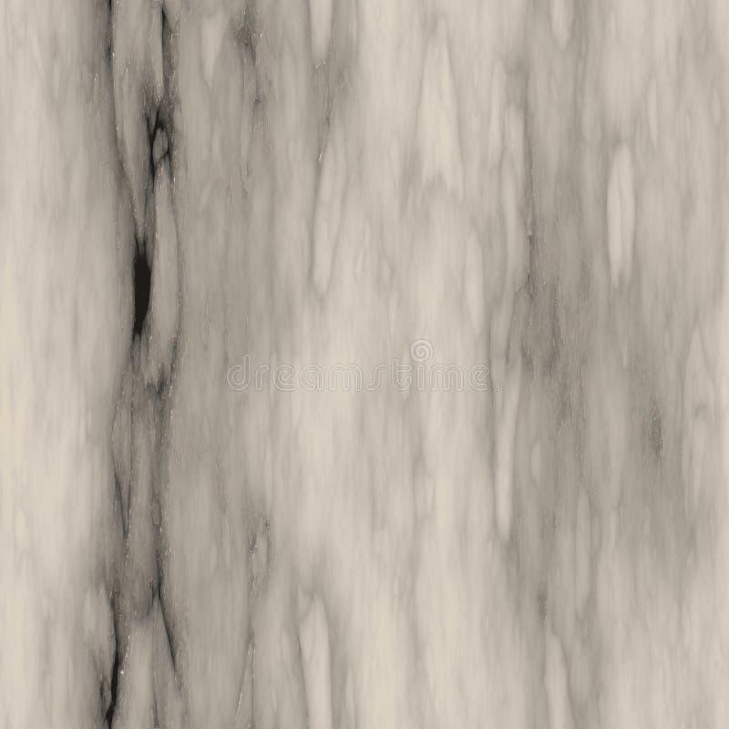 Textura de mármol blanca libre illustration