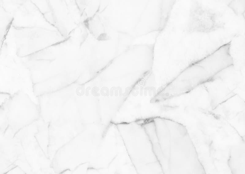 Textura de m rmol blanca estructura detallada del m rmol for Quitar manchas del marmol blanco