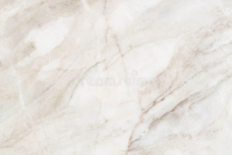 Textura de mármol, estructura detallada del mármol en natural modelado para el fondo y diseño imágenes de archivo libres de regalías