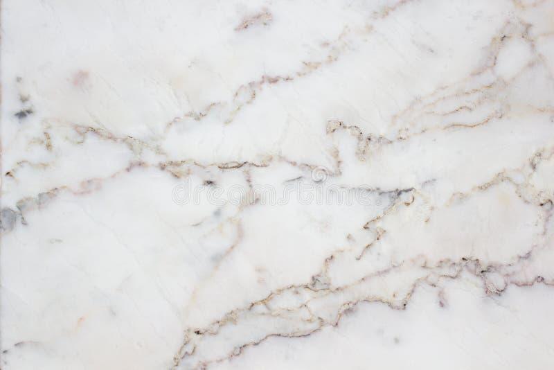 Textura de m rmol fondo de m rmol blanco foto de archivo for Marmol gris veteado