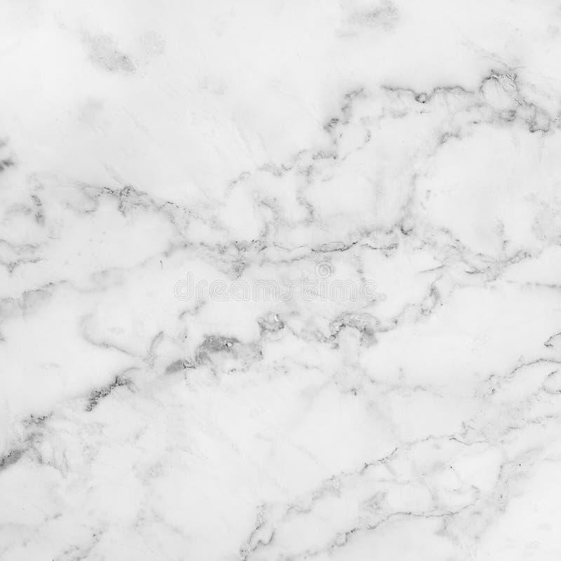 Textura de m rmol fondo de m rmol blanco stock de for Fondo marmol blanco