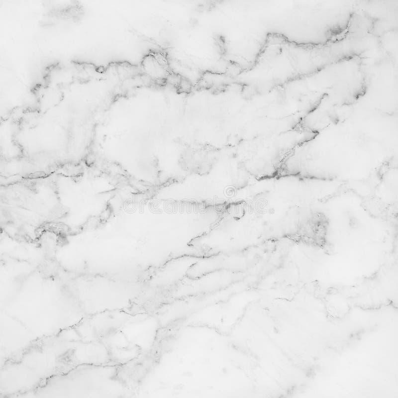 Textura de m rmol fondo de m rmol blanco foto de archivo for Textura de marmol blanco