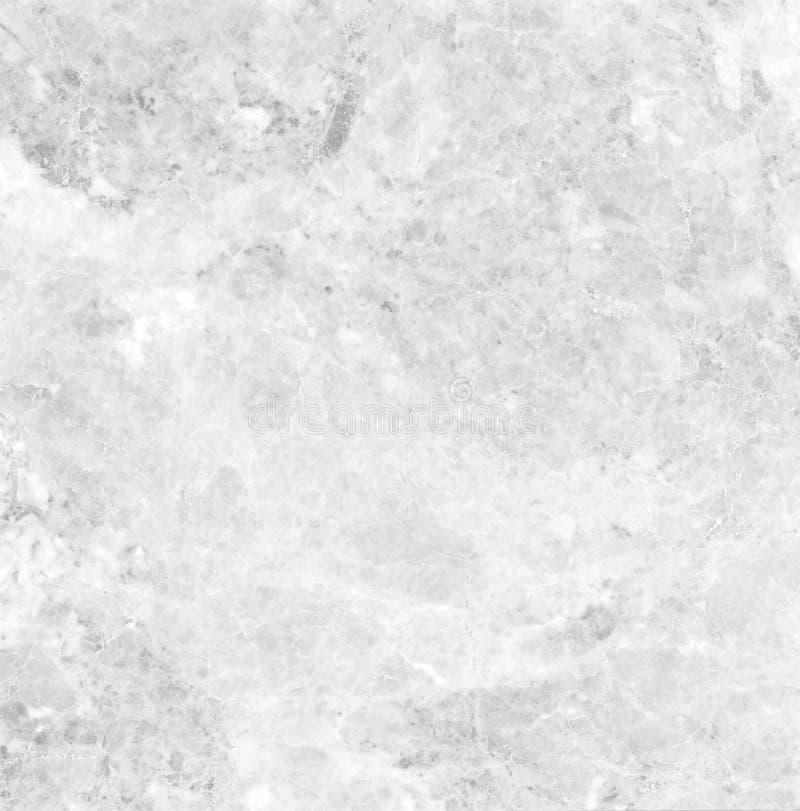 download textura de mrmol gris imagen de archivo imagen de brillante 15263237 - Marmol Gris