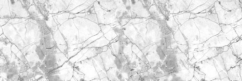 Textura de mármol gris foto de archivo