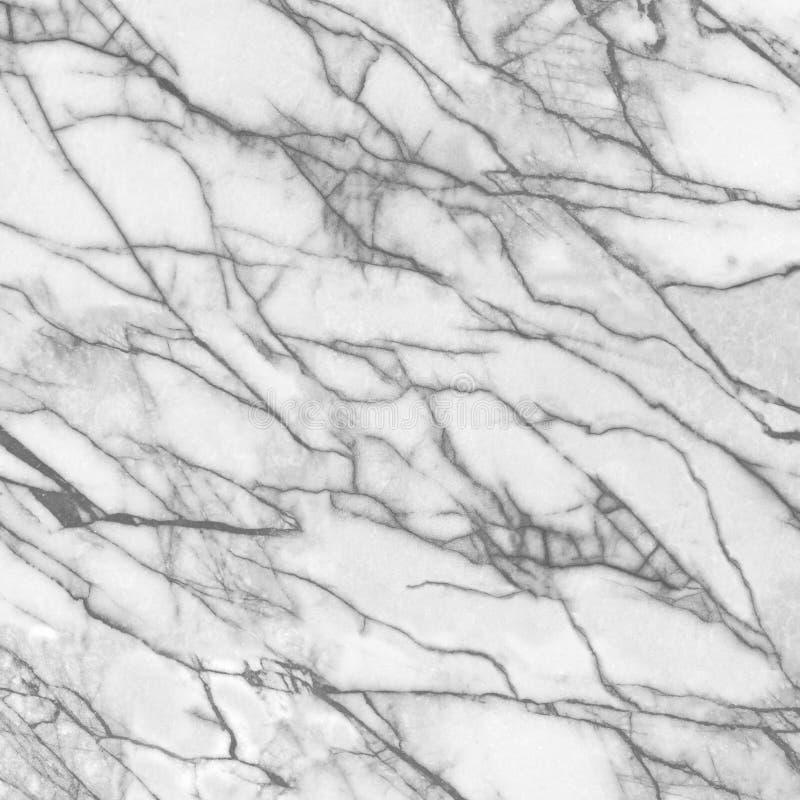 Textura de mármol gris fotos de archivo libres de regalías