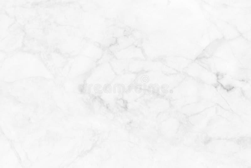 Textura de mármol gris blanca, estructura detallada del mármol en natural modelado para el fondo y diseño fotos de archivo