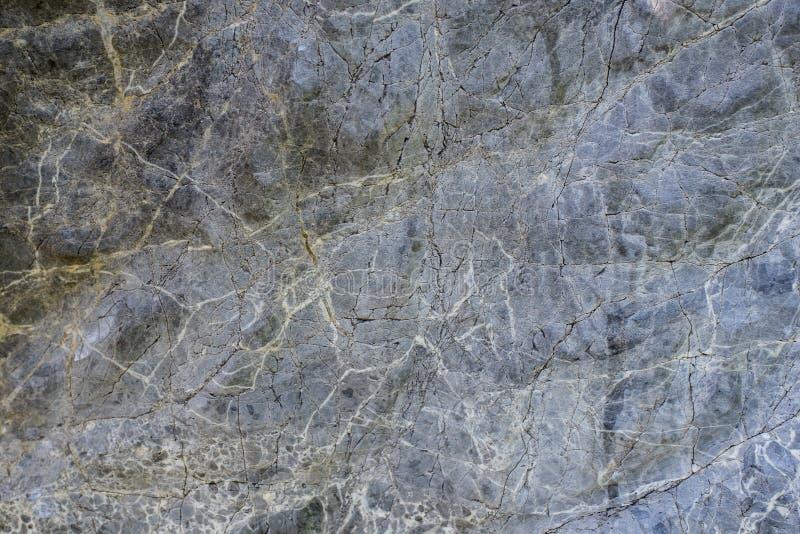 Textura de mármol oscura fotografía de archivo
