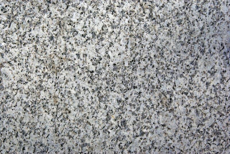 Textura de mármore. fotos de stock royalty free