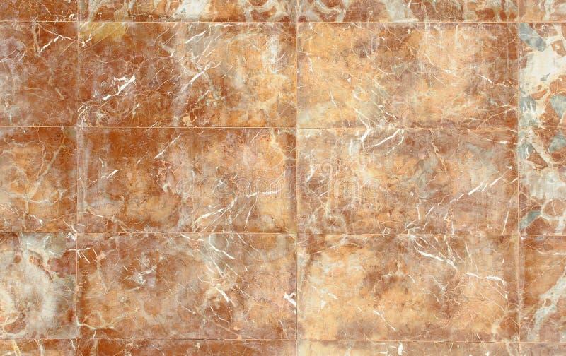 Textura de mármore ilustração royalty free