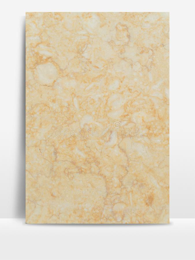 A textura de mármore abstrata, modela para o contexto ou o fundo fotografia de stock