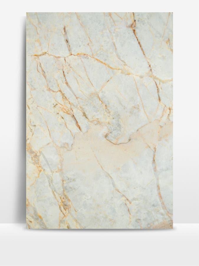 A textura de mármore abstrata, modela para o contexto ou o fundo imagens de stock royalty free
