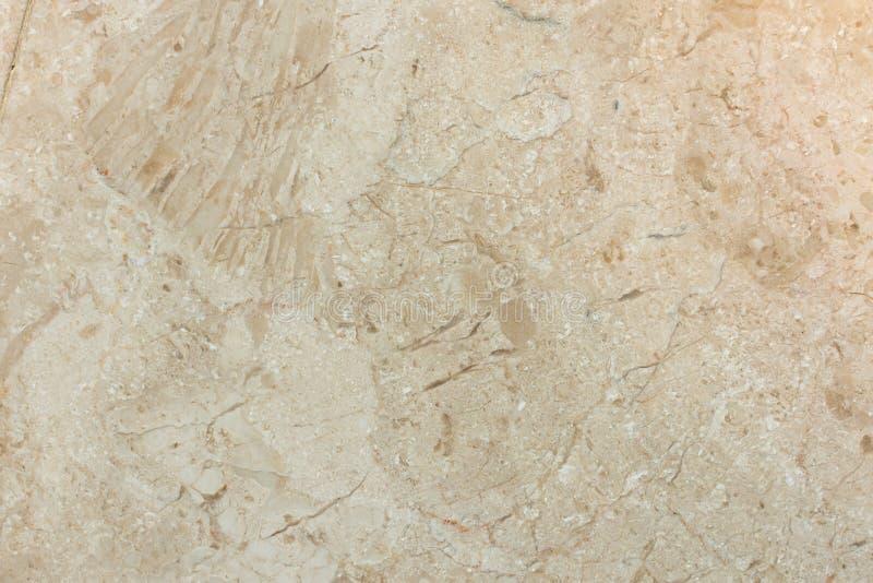 Textura de mármore amarela fotos de stock royalty free
