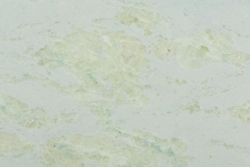 Textura de mármore branca, estrutura detalhada do mármore no pa natural foto de stock royalty free