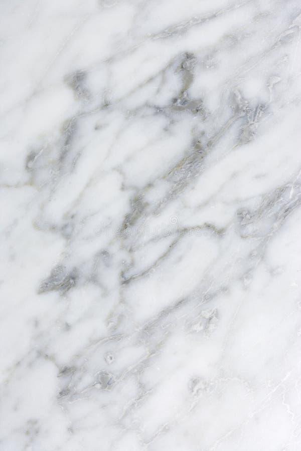 Textura de mármore do fundo fotos de stock