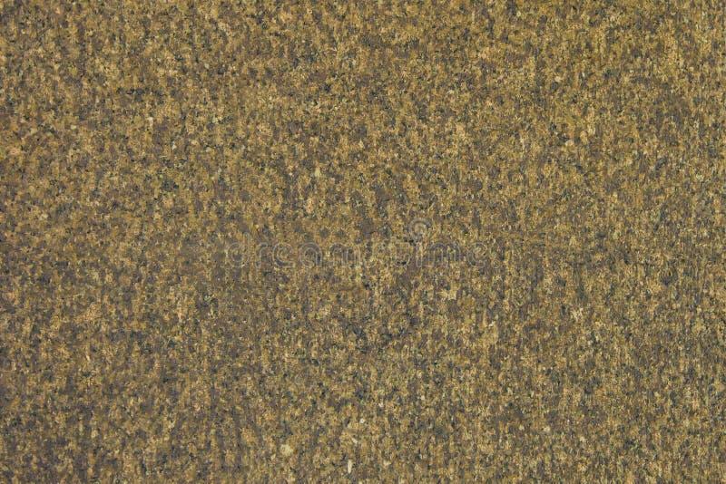 Textura de mármore do fundo da parede de pedra imagem de stock